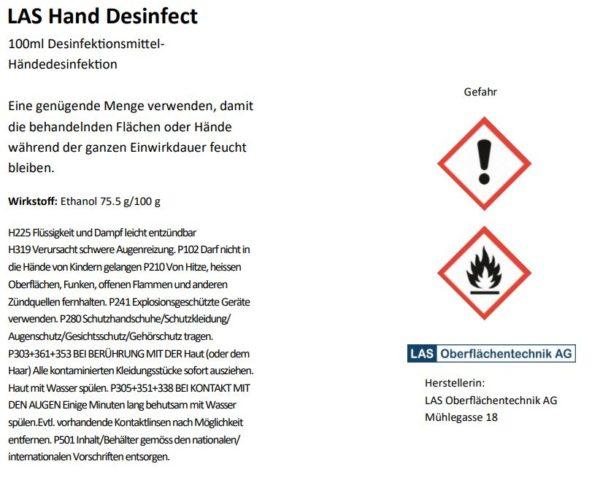 las_desinfektionsmittel_spezifikation